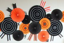 Halloween decorations / ハロウィン / LIMIAに投稿されたHalloweenのDIYアイディアなど Ideas for Halloween decorations posted on LIMIA.