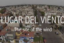 Lugar del viento documental