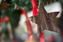 Weihnachten in Lana - Natale a Lana / www.weihnachteninlana.it