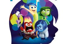 My favorite films