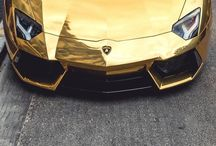 Exotic cars / All about the most exotic lamborghini cars in the world.