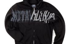 Clothing & Accessories - Fashion Hoodies & Sweatshirts