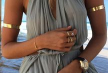 armlet / lovable armlets making life more delightful