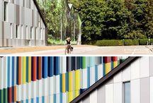 facade ideas