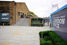 Marketing Suite | London Dock / Like what you see? Find out more at http://bit.ly/2tPvSPA