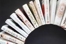 Beautiful book photos