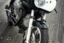 01: Moto