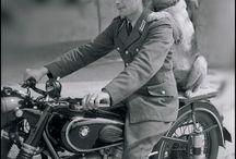 deutsch soldaten