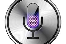 Siri (iPhone )