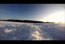 winter / my winter