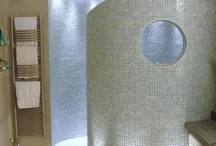 Dreamed_Bathrooms
