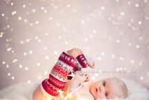 Baby picture ideas / by Janelle Rodriguez