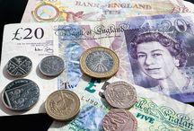Millionaires to Billionaires - Earn Money Online