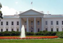 Washington DC Family Vacations / Family vacation ideas in Washington DC. Fun family activities and kid-friendly resorts and hotels.