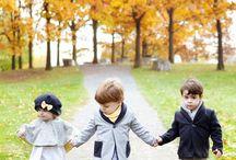 Photography (Children)