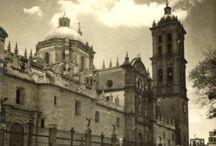 Puebla Antigua