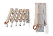 Storage / Storage ideas for 48TC