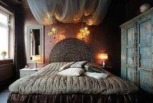 bedrooms ahhhhh