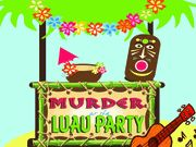 Summer Luau Party Ideas / Summer Luau Party Ideas - host a fun backyard luau!