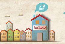 Il diario di Iocisto / http://www.iocistolibreria.it  - Libreria Iocisto Via Cimarosa 20, 80127, Napoli, Italy