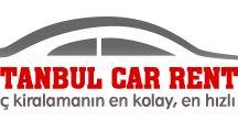 Sabiha Gökçen Rent A Car / http://www.sabihagokcenrentacar.de