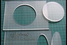Embossing diffusers how to use