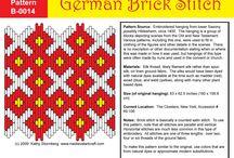 Brickstitch
