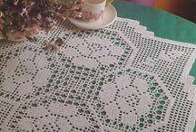 Crochet-DecorQuadradoBE