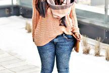 XL Fashion