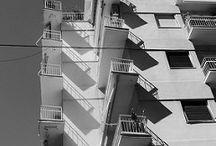 Athenian Modernism