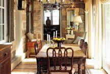 Home inspriation