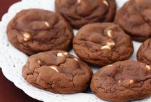 Cookies / Cookie