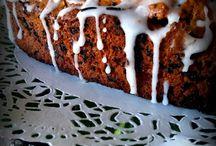 κέικ, cupcake, muffin