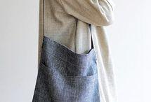 sewing ispiration