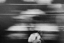speedlines