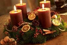 Christmass inspirations / Boże Narodzenie, dekoracje świąteczne, inspiracje świąteczne, christmass, christmass decorations