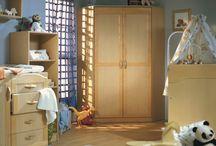 Faktum Viktor / Faktum's Viktor room