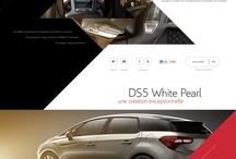 WEB CAR