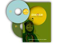 DVD (ressources au CPRPS)