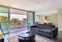 Travel in Belmont, CA / #travel in #Belmont,CA . A luxurious #vacationrental home.