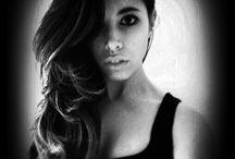 My photo / #hair