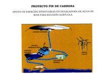 Proyectos Fin de Carrera septiembre 2013