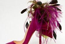 Shoes / Ayakkabı