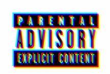 Explicit & Supreme