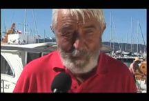Sciallino Lovely Boats