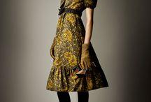 Wear / by Melanie Spicer