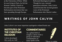 Christianity, Reformation