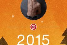2015, do more!