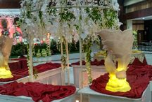 Berkah Catering - Wedding Catering at Gedung Wanita Part IIISurabaya
