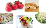 Healty Recipes & Tips / A variation of healthy recipes and tips for a healthier lifestyle.
